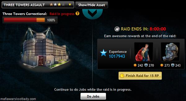 raid13
