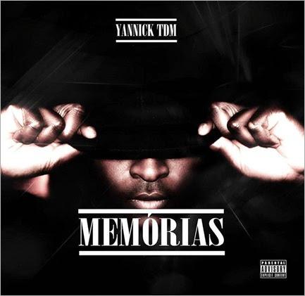 yannick-tdm-mixtape-memorias
