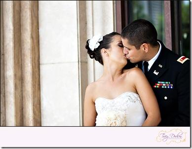 Destination Wedding Hawaii   188