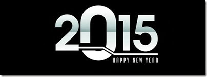Happy New Year 2015 Facebook Timeline Cover Photo (9)