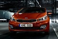 2013-Kia-Pro-Ceed-5