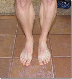 Single Leg and Balance 025