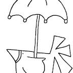 BWbirdumbrella.jpg