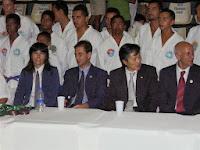 Panamer Brasil 2007 - 014.jpg