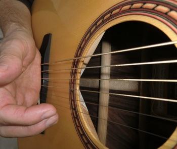 guitar 003