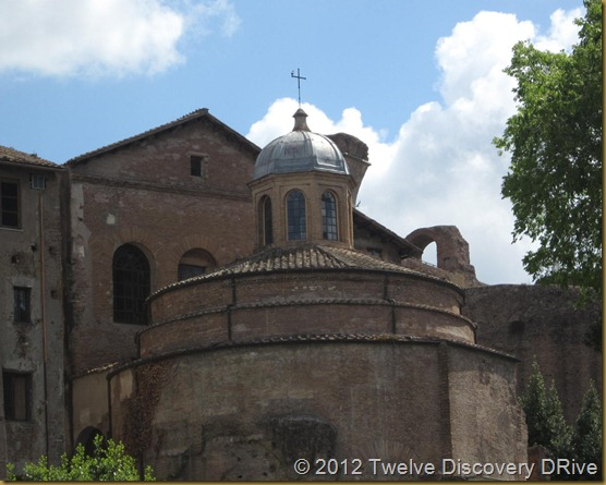 Rome and London 2012 223