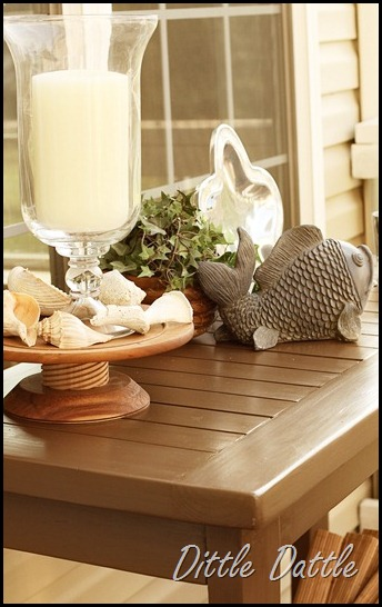 DIY-Pottery-Barn-Console-Table
