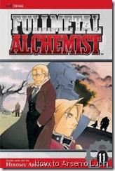 360264-20515-124713-3-fullmetal-alchemist_super
