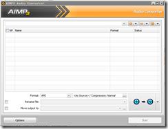 audio-converter-aimp-software-gratis