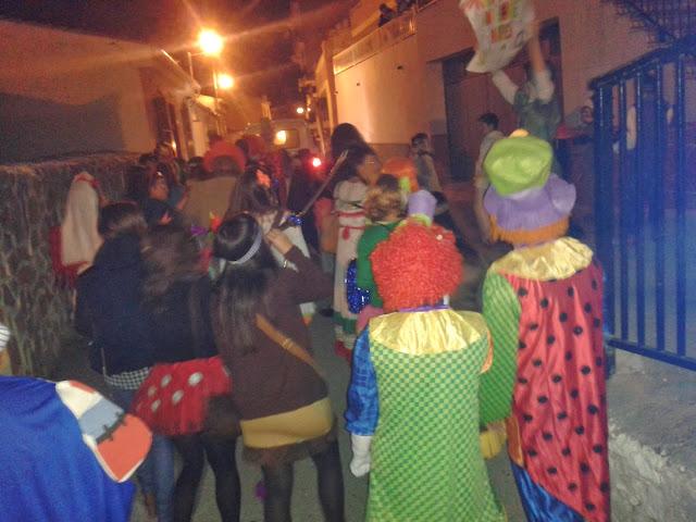 carnaval2014_18.jpg