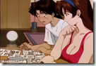Golden Boy - OVA 02.mkv_snapshot_17.44_[2014.10.13_14.07.07]