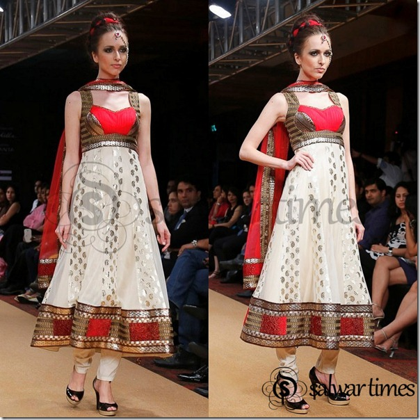 Blenders_Pride_Fashion_Week (10)