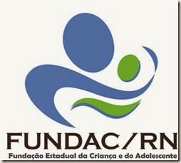 Logo FUNDAC