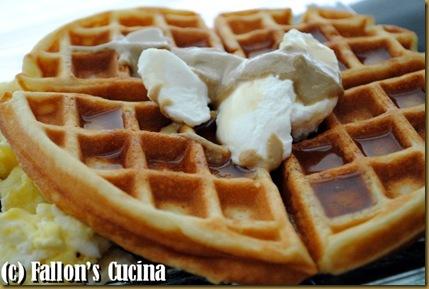 Waffles5