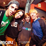 2013-11-09-low-party-wtf-antikrisis-party-group-moscou-248
