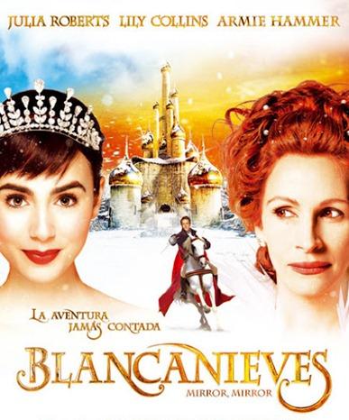 blancanieves-mirror-mirror