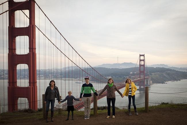 2011-11-27 San Francisco 41343