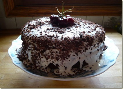 black forest cake1