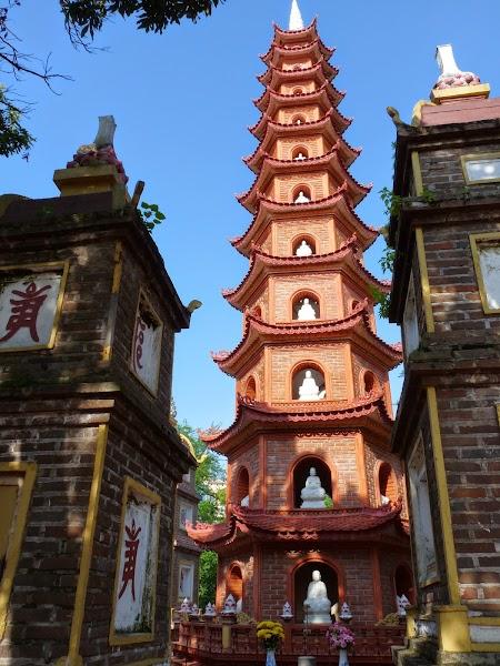 12. Pagoda.JPG