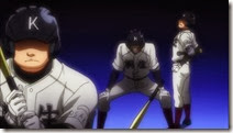 Diamond no Ace - 18 -11