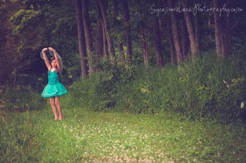 SycamoreLane Photography-Ballerina (6)
