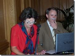 2008.10.05-002 Arielle-Christine et Bertrand-Régis