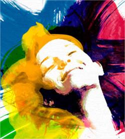 22 tutoriales de Photoshop para aplicar diversos filtros y efectos a fotos