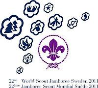 wsj2011_logo1