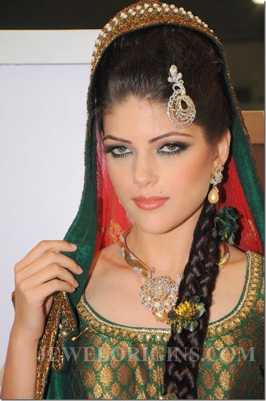 Muslim_Bride_Look
