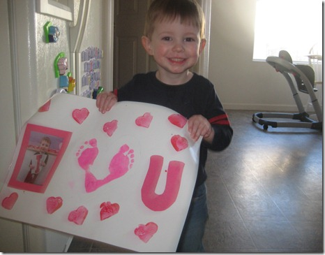 02 15 13 - Mommy's V Day Gift (3)
