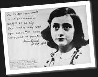 Anne.Frank.1942