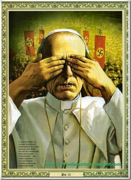 Vaticano8