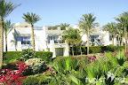 Фото 3 Grand Rotana Resort & Spa