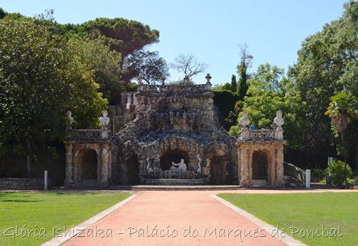 gloriaishizaka.blogspot.pt - Palácio do Marquês de Pombal - Oeiras - 81