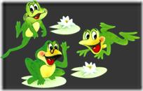 ranas imagenesifotos (7)