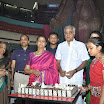Abirami Ramanathan 65th BirthDay Celebrations stills 2012