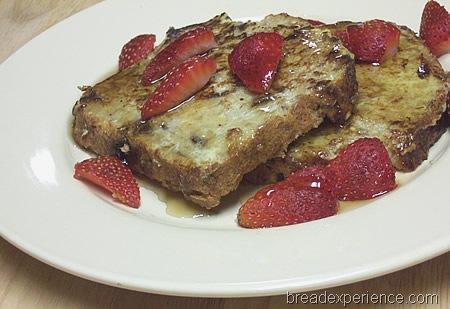 oatmeal-kamut-date-bread 027