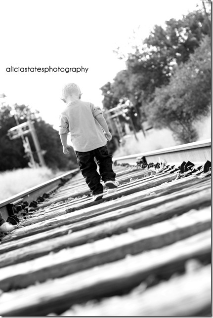 utahchildrenphotography-aliciastates-07