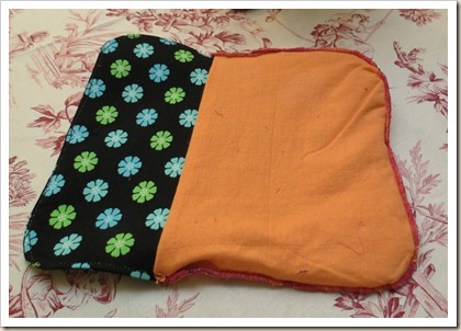 Kindle-Fire-Case-Sewing-002