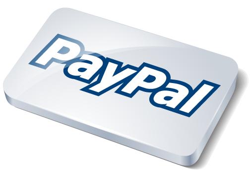 Cara Mengatasi Limit Paypal