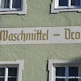 Schloss-Füssen_2012-11-01_3634.JPG