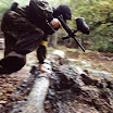 paintball-u3.jpg