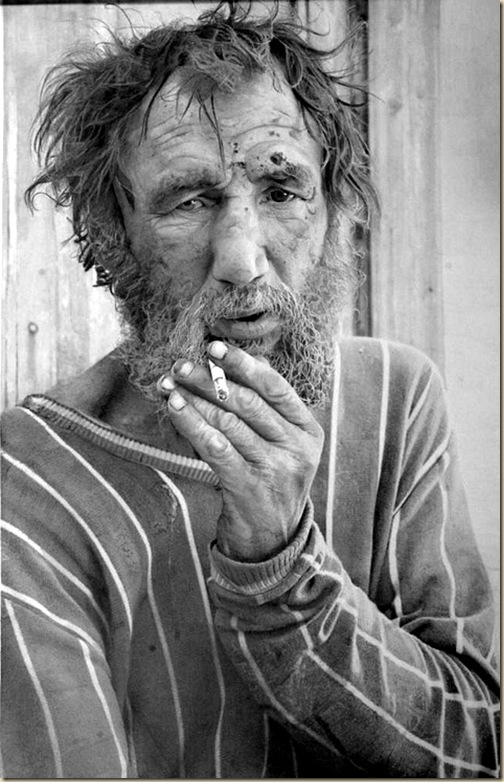 Les incroyables dessins de Paul Cadden (5)