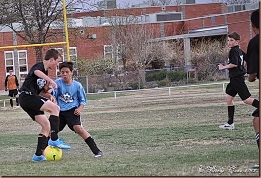 04-28-14 Zachary soccer 19