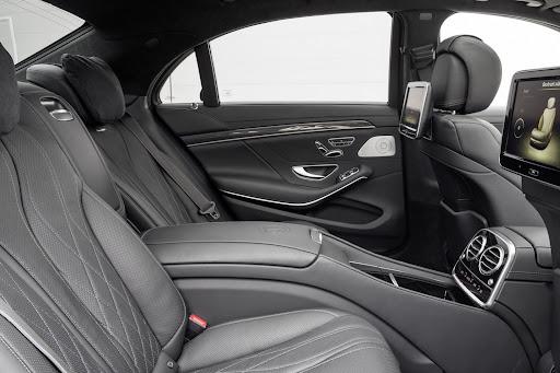 2014-Mercedes-Benz-S63-AMG-33.jpg