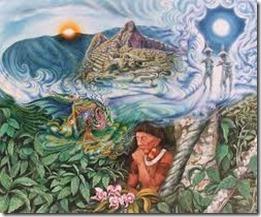 ayahuasca 4