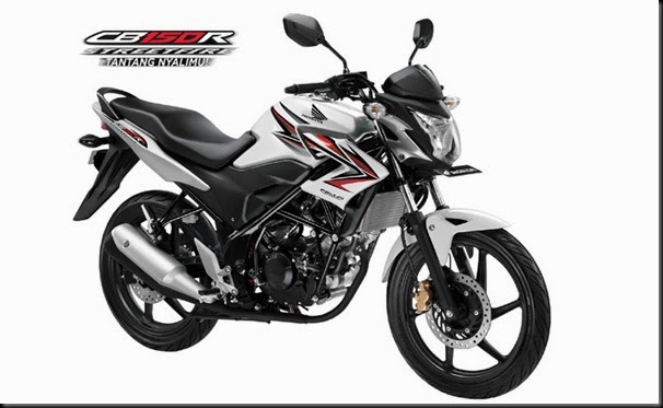 cb150r-speedy-white-copy