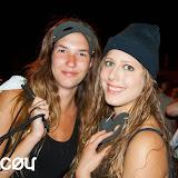 2014-07-19-carnaval-estiu-moscou-226