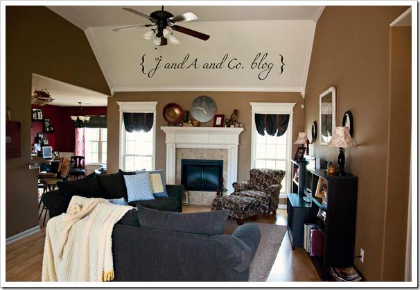 Living roomcr