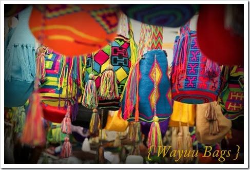 wayuu-bags